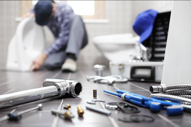 Household Repairs